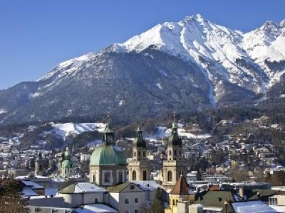 Singlereisen Top Angebote fr Alleinreisende | Urlaubsguru