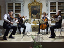 Linzgau Sommer mit Mozart 1