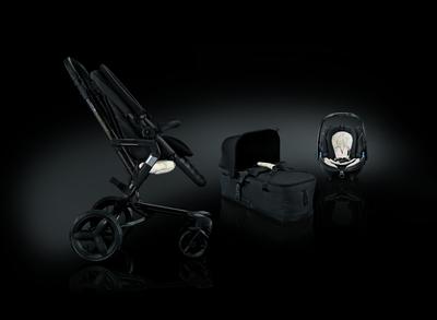unempfindlich und pflegeleicht die kinderautositze der. Black Bedroom Furniture Sets. Home Design Ideas