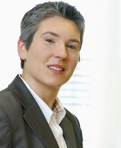 RAin Sarah Mahler (www.roessner.de)