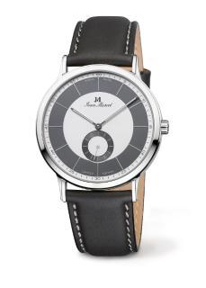 Jean Marcel Modell 312.60.42.44