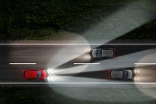 Let There Be Light: Drive Clever with Innovative Opel Headlamps
