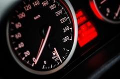 Neue Flottengrenzwerte für PKW