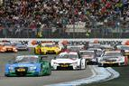 DTM-Auftakt in Hockenheim liefert Highlights in Serie