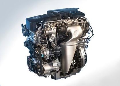 Neuer Opel Mervia 1.6 CDTI: Der Flüsterdiesel mit 100 kW/136 PS und 320 Newtonmeter maximalem Drehmoment benötigt gerade einmal 4,4 Liter auf 100 Kilometer und stößt 116 Gramm CO2 pro Kilometer aus, © GM Company