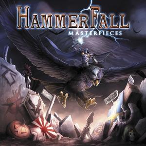 Hammerfall   Masterpieces