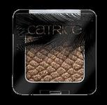 "Limited Edition ""Feathered Fall"" by CATRICE"