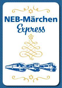 NEB-MärchenExpress