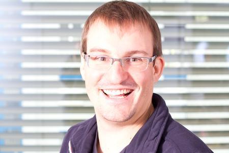 Philipp Matter, Forschung und Entwicklung corix AG