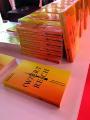 (W)ortreich: Vier Geschichten von vier Autoren im Christophsbad