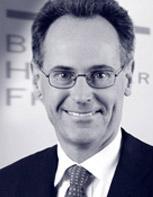 Rechtsanwalt Thomas Geißler