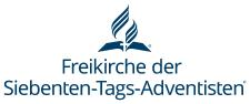 34.735 Siebenten-Tags-Adventisten in Deutschland