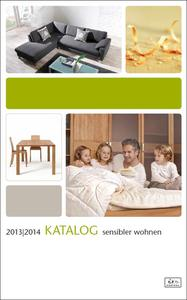 Katalog Titel 2013/14