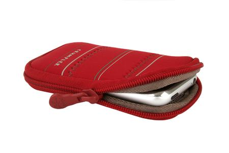 The P.P. - das großartige Pocket Pouch in einer special edition