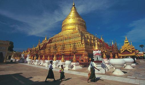 Myanmar_Burma_2
