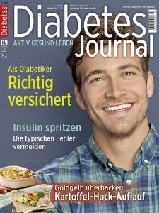Diabetes-Journal 9/2016