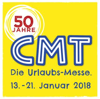 Bild: CMT 2018