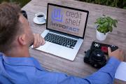 Finanz-Talk Digital