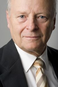 Michael Jungblut