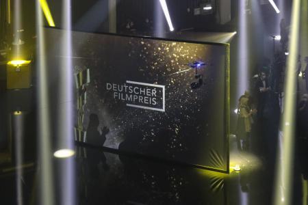 Birds Cam Deutscher Filmpreis 2020