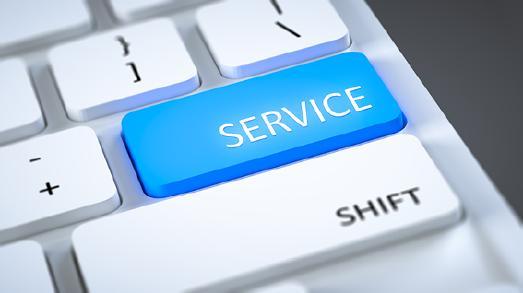Serviceverbesserung: uniVersa führt Schadentracking und Sofortregulierung bei Kleinschäden ein
