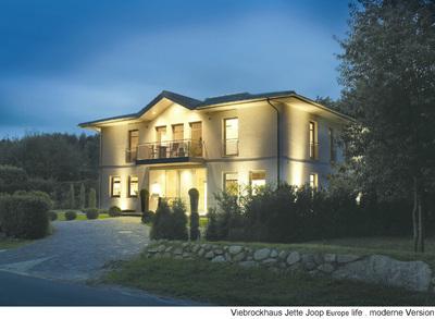 design synergie im zeichen des klimaschutzes viebrockhaus ag pressemitteilung. Black Bedroom Furniture Sets. Home Design Ideas