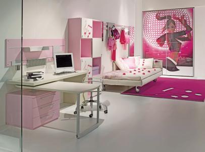 ein schrank mit vielen gesichtern de breuyn m bel gmbh pressemitteilung. Black Bedroom Furniture Sets. Home Design Ideas