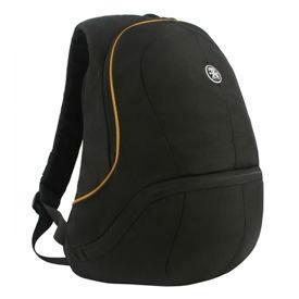 Half Photo Backpack