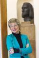 Prof. Ulrike Rynkowski-Neuhof / Foto: Guido Werner