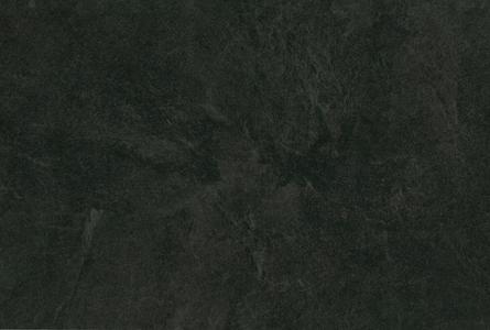 Neue Fliesendekore marena stone V4 - Black Slate - Fliesenstruktur