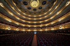 "Mandarin Oriental, Barcelona Offers ""Sweet Melodies For Opera Lovers"" Room Package For Barcelona's Opera Season"