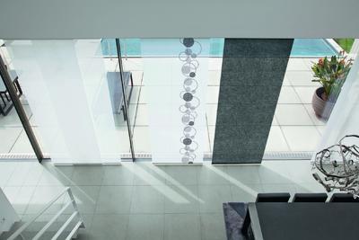 mhz startet mit einer neuen trendkollektion in den herbst mhz hachtel gmbh co kg. Black Bedroom Furniture Sets. Home Design Ideas