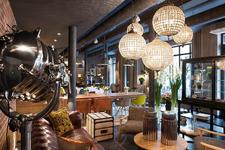 Die Top 9+1 Hipster-Hotels