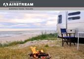 Airstream Prospekt