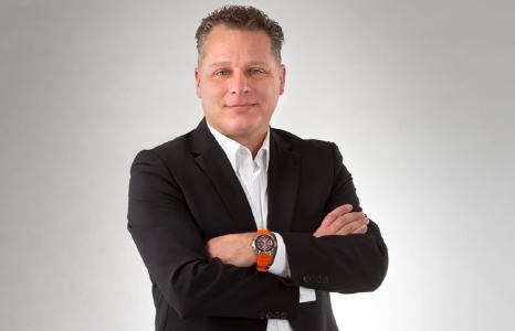 Matthias Köstner