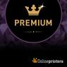 New Premium Program launched for Onlineprinters customers