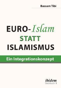 Cover_Euro-Islam
