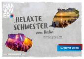 [PDF] Plakate Hannover Living