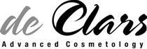 de Clars Logo