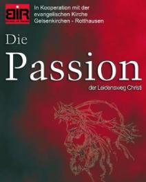 Passionsspiele in Gelsenkirchen