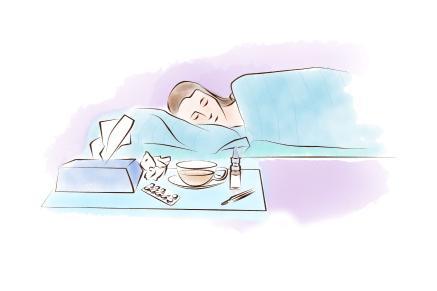 mythos oder wahrheit degin deutsche gesellschaft f r gesundheitsinformationen im netz mbh. Black Bedroom Furniture Sets. Home Design Ideas