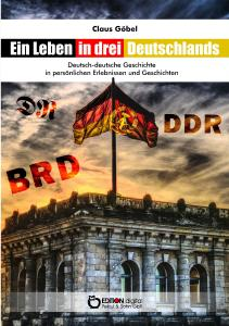 Leben in drei Deutschlands