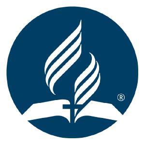 Logo der Freikirche der Siebenten-Tags-Adventisten © adventisten.de