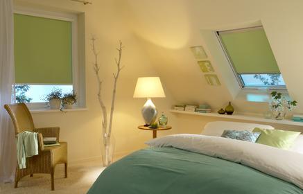 hitze unterm dach angenehm wohnen arbeiten und leben. Black Bedroom Furniture Sets. Home Design Ideas
