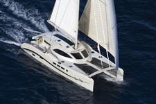 Gurit helps TAG Yachts achieve the ultimate goal of balancing performance and luxury