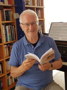 Dr. Ulrich Placzek
