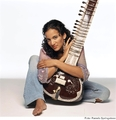 Shankar Anoushka-credit Pamela Springsteen.jpg