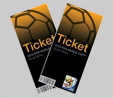 Als Offizieller Sponsor der FIFA WM 2010 stellt Continental beim Online-Spiel ContiTireKick 30 PremiumTickets bereit