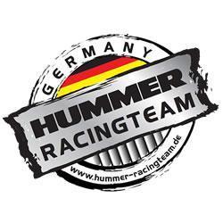 Hummer Racingteam Buton DE