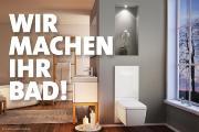 SPLASH-Bad   Wir machen Ihr Bad